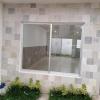 PHOTO-2020-11-06-16-36-26-6