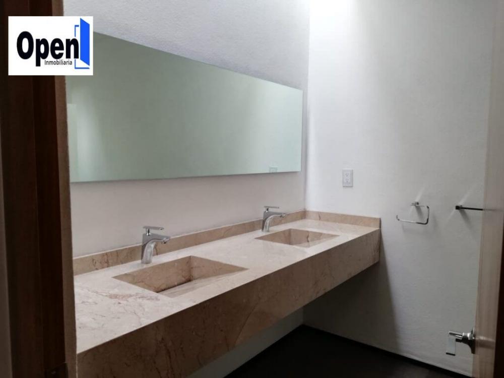El-Pinar-Altozano-casa-10