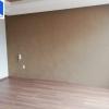 El-Pinar-Altozano-casa-11-760x510