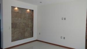 Pinar13-300x169