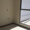 PHOTO-2020-12-07-10-25-40-11