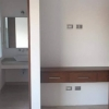 PHOTO-2020-11-14-15-42-05-3-760x510