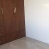 PHOTO-2020-11-14-15-42-06-760x510