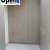 PHOTO-2020-02-11-14-04-34-12-768x1024