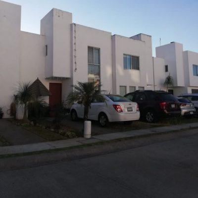 Casa en Venta en Colinas Altozano, Morelia.