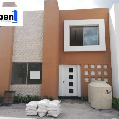 Casa en Venta en El Pinar, Altozano, Morelia.