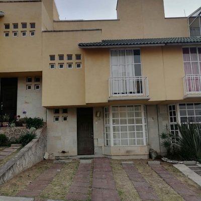 Casa en Venta , Fraccionamiento Misión San diego, Morelia.