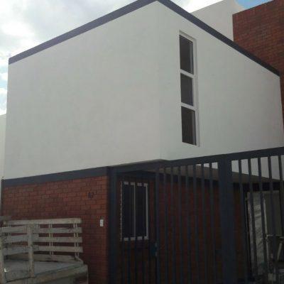 Casa en venta en Fraccionamiento Lomas, Morelia