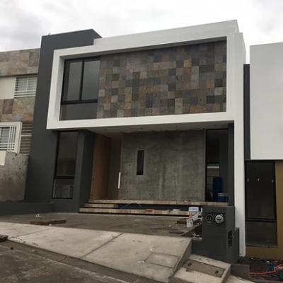 Casa en venta en Vistas Altozano, Morelia