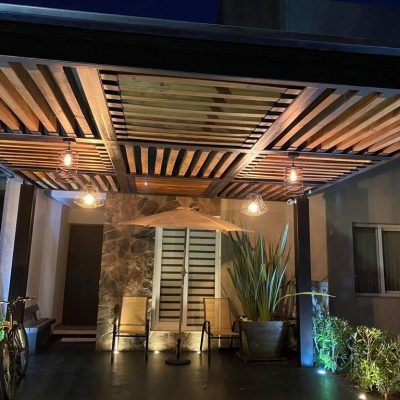 Casa en venta en Privado de Altozano, Morelia.
