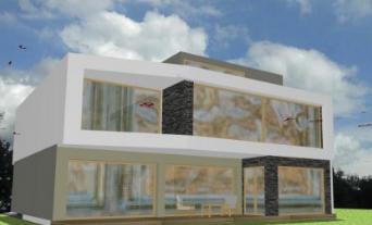 Casa en preventa,Residencial Lindavista ,Tres Marías, Morelia