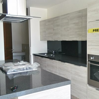 Casa en venta, Puerta Tres Marías , Morelia