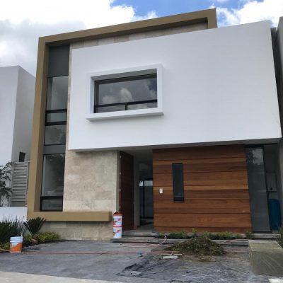 Casa en venta Alpes 28 en Vistas Altozano, Morelia