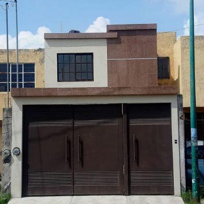 Casa en venta en Fracc. Rinconada de Tinajero