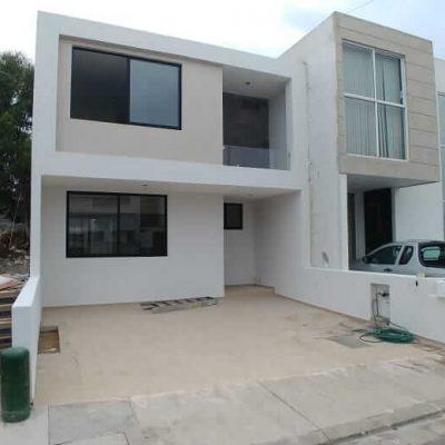 Casa en Venta en Fresnos, Tres marías, Morelia.