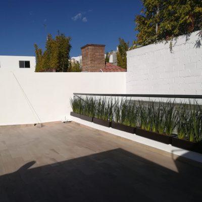 Casa en Venta en Altozano, Morelia.