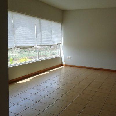 Departamento en Venta en Bosques, Tres Marías, Morelia.