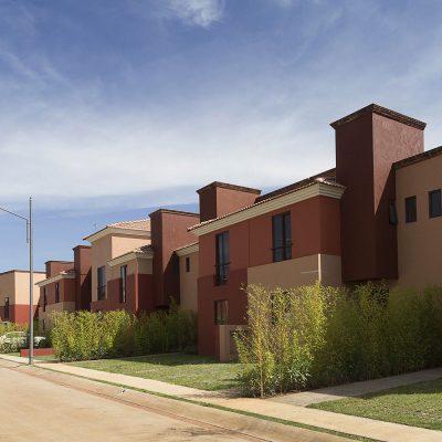 Casa en Venta en Fraccionamiento Privado Colonial, Paseo Altozano, Morelia. 456