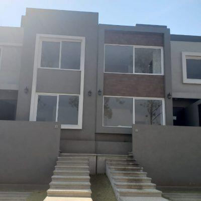 Hermosa casa en Renta, en Fraccionamiento Privado a un Costado del Tec de Monterrey, Altozano, Morelia.