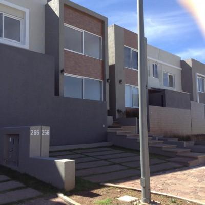Casa en venta en Cima Altozano, Morelia 277B