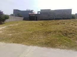 TERRENO EN VENTA EN FRACCIONAMIENTO PRADERAS, POR ALTOZANO MORELIA. 457